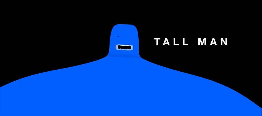 Tall Man.JPG