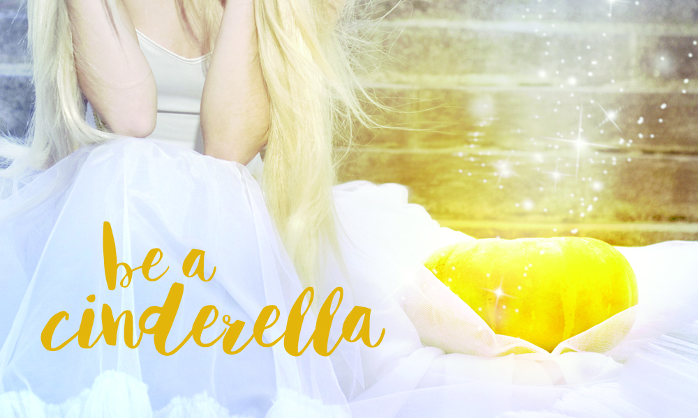 To get your business Happily Ever After, it takes more than the right look. You need the voice, the values and the hard work. Be a Cinderella @Moxietonic.com