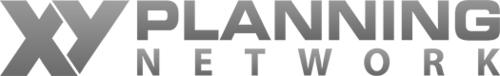 logo-color_BW.jpg