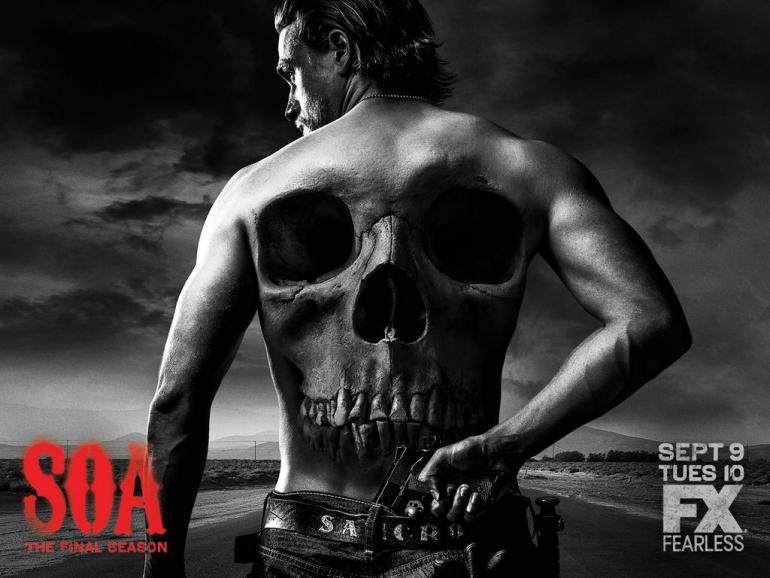 sons-anarchy-season-7-spoilers.jpg