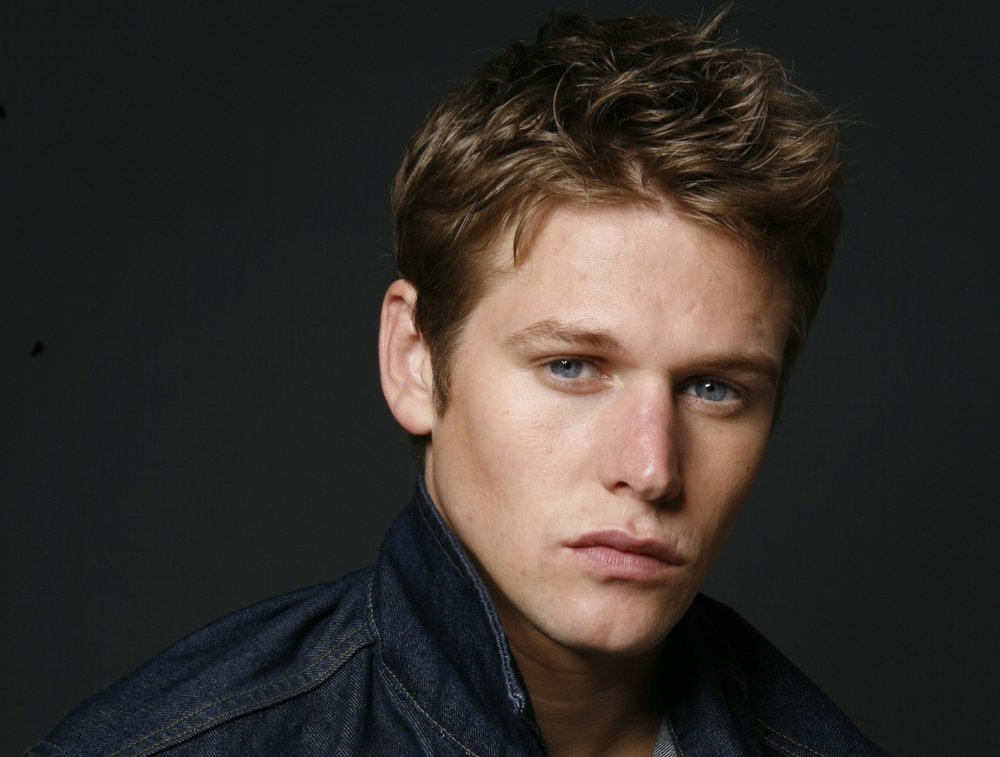 """Kathryn Gately Gave me a sense of what acting is... gave me the tools and overview which has helped me get going much faster.""    Zach Roerig  - The Vampire Diaries, Friday Night Lights"