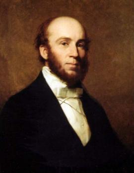 Charles Piazzi Smyth