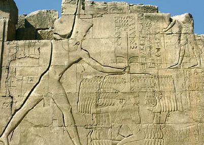 Tuthmosis_III._Karnak.jpg