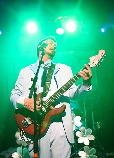 Dave Gutter