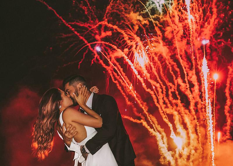 fireworks-01a.jpg