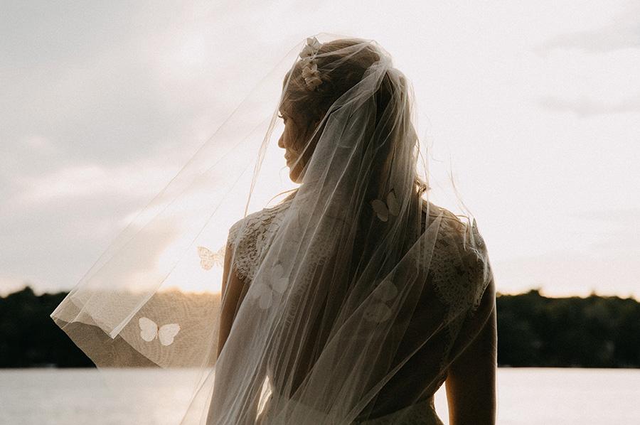 bride-01a.jpg