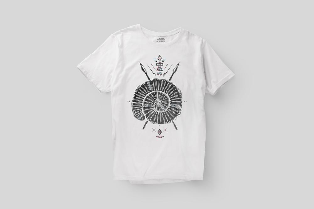 Soshalolo T-Shirt