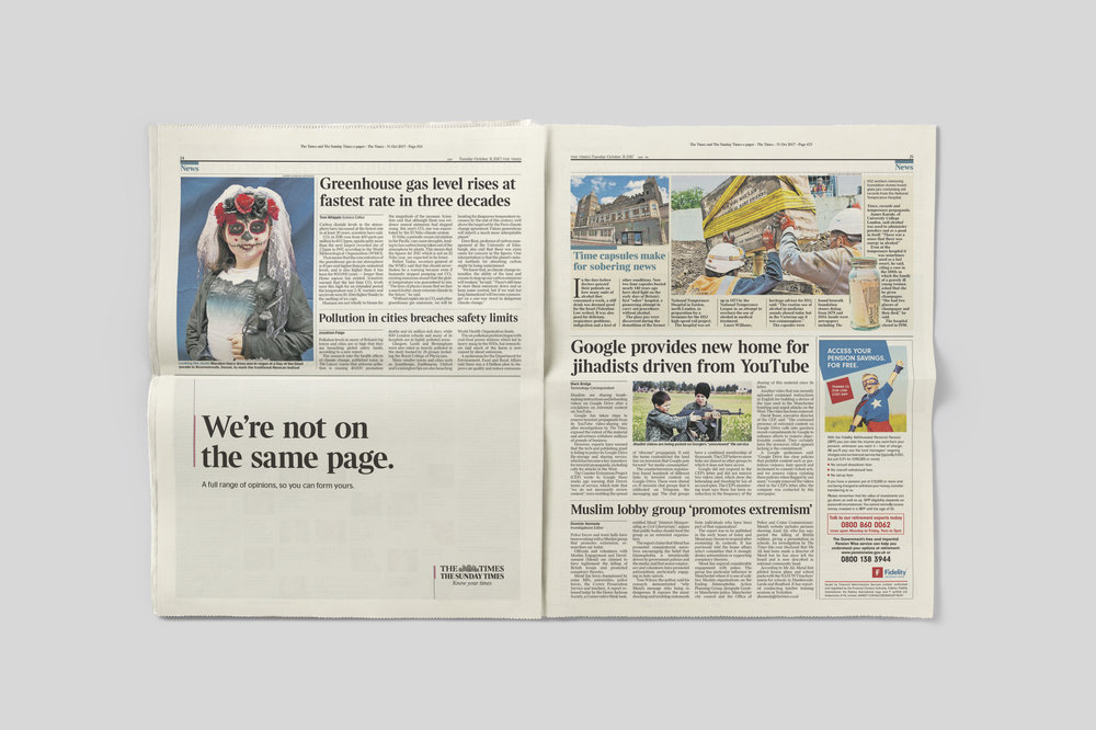 The_Times_Newspaper_02.jpg