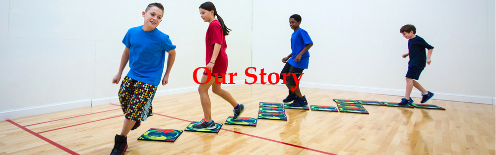 StoryBan.jpg