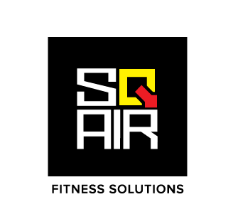 Sqair Fitness Solutions