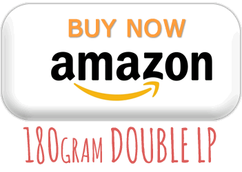 Vinyl-Amazon-Button.png