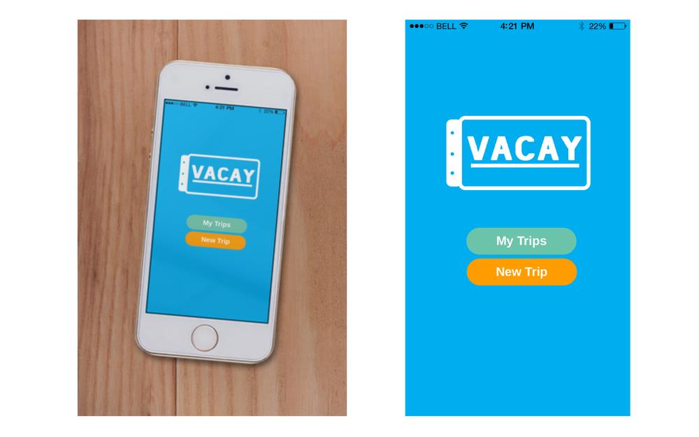 Vacay Presentation_V19.png