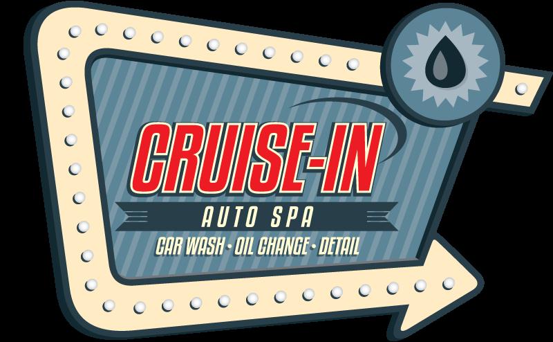 Cruise In Auto Spa