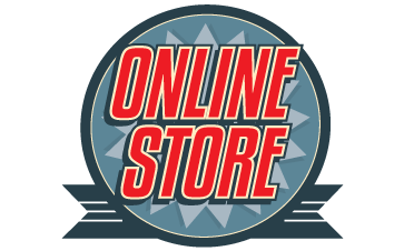 icons-online_store.png