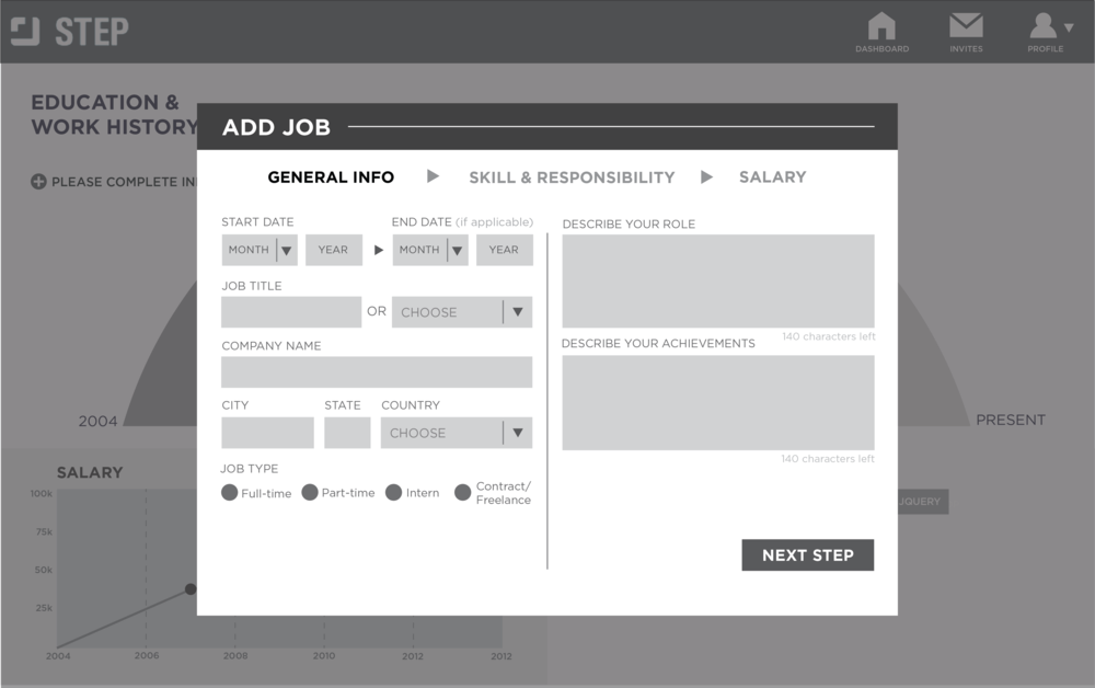 Job add step.png