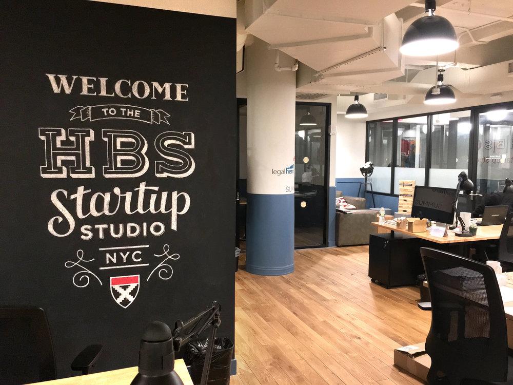 HBS full view.jpg