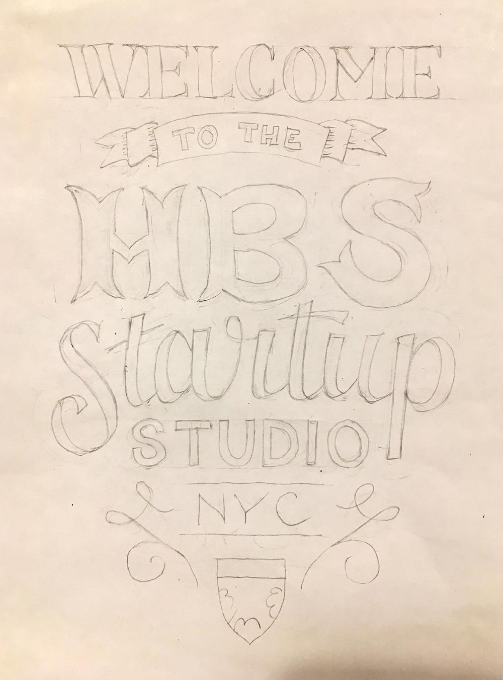 HBS Wall Sketch.png