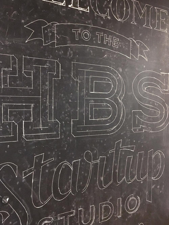 HBS Wall trace.jpg