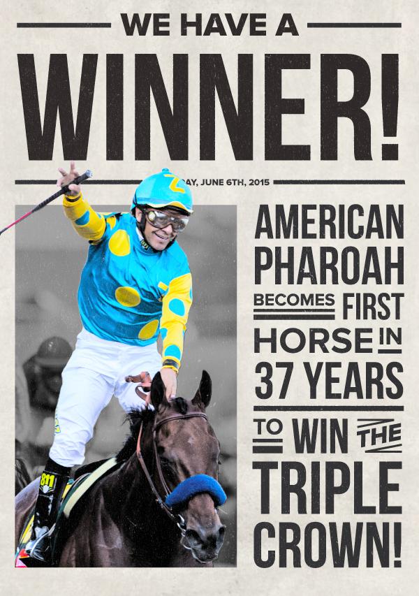 American-Pharoah-Wins-Email.png