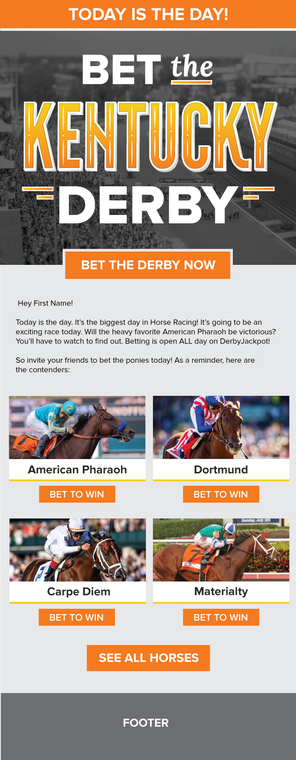 Kentucky-Derby-Day-Email-3.png