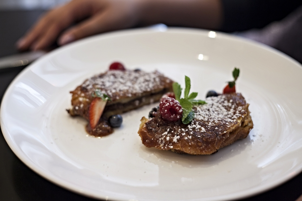 Nutella Crossaint French Toast.jpg