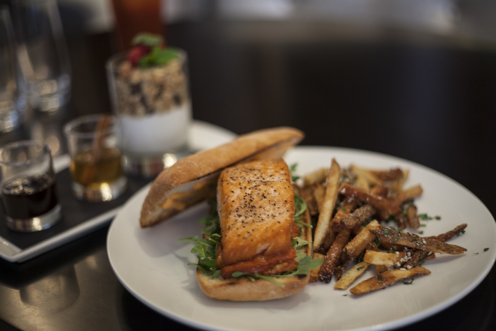 Brunch salmon sandwich.jpg