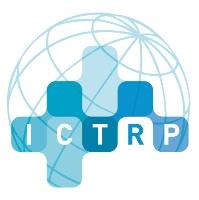 ICTRP_logo_200x200.jpg