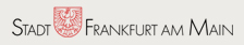 stadt frankfurt logo.jpg