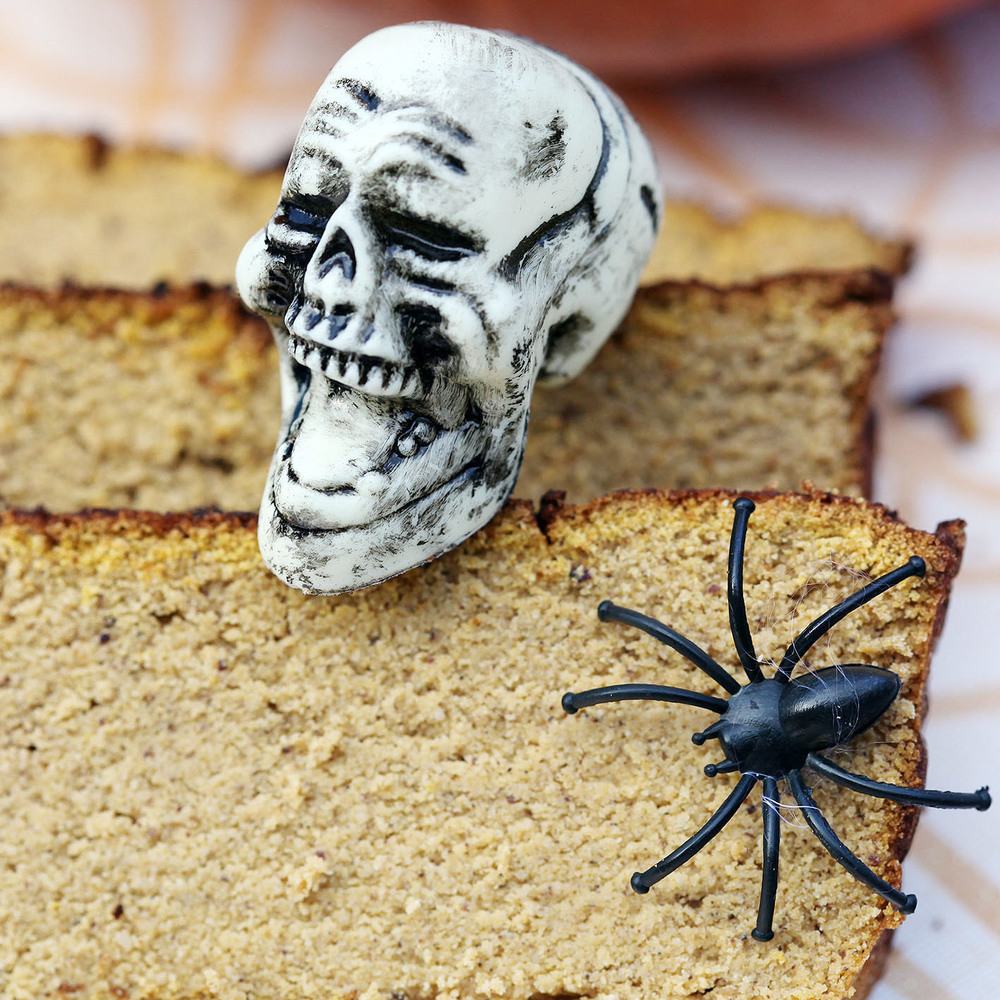 Pumpkin-bread.jpg