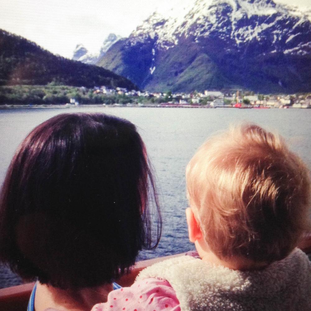 katie-collins-baby-cruise4.jpg