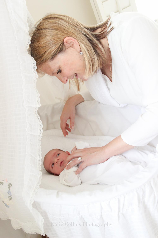 Katie-collins-photography-newborn8.JPG