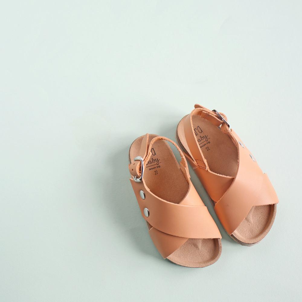 Zara-sandals.jpg