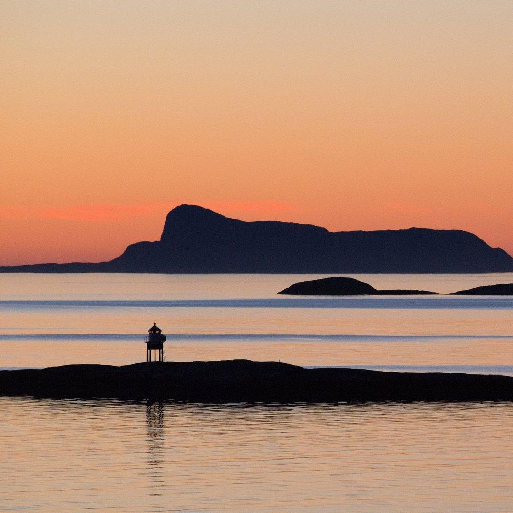 Norway edit (3 of 39).jpg