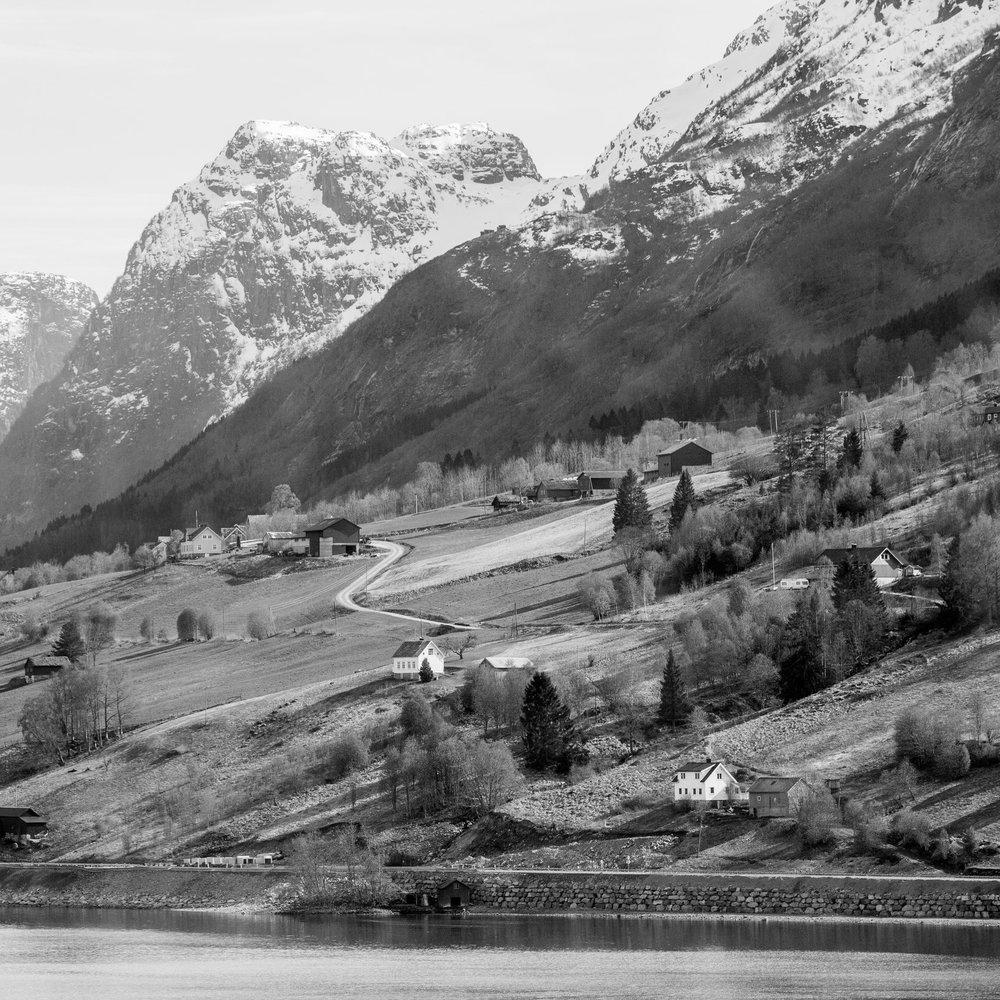 Norway edit (7 of 39).jpg