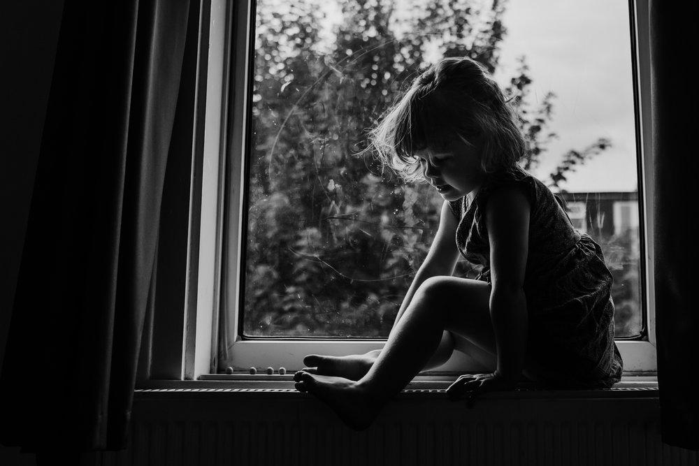 Alice-window-light-2.jpg