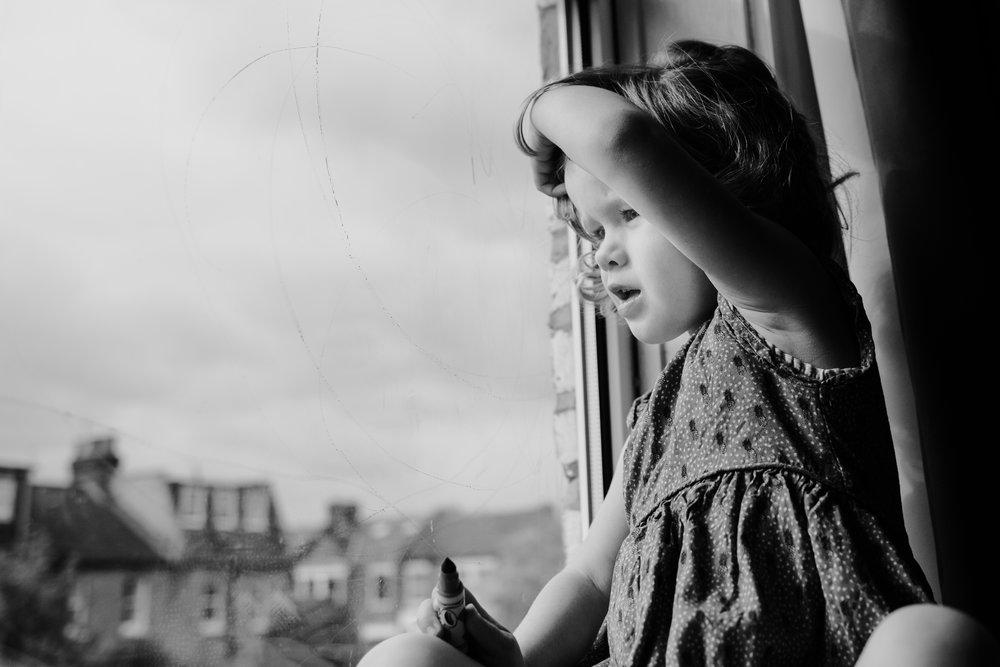 Alice-window-light.jpg