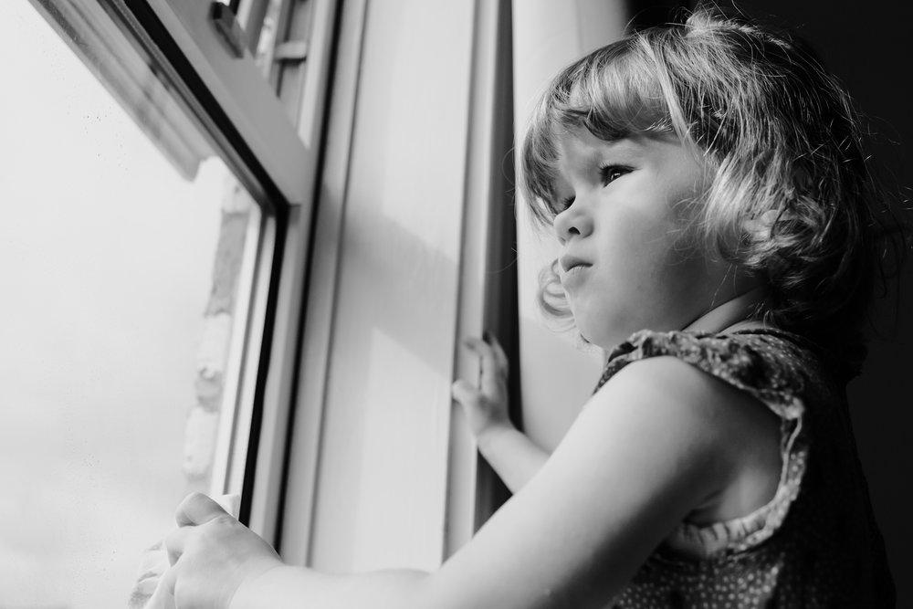 Alice-window-light-8.jpg