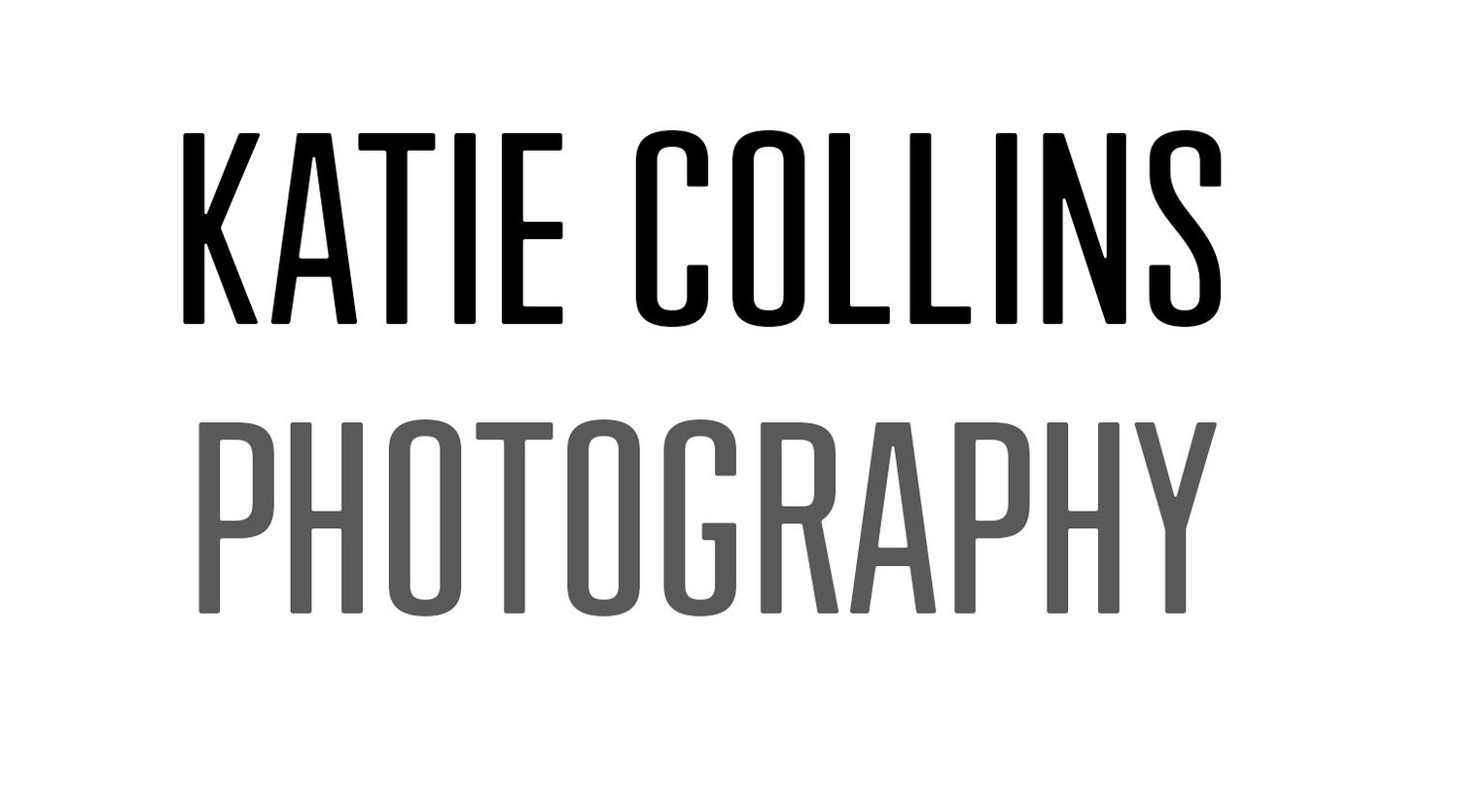 Katie Collins Photography