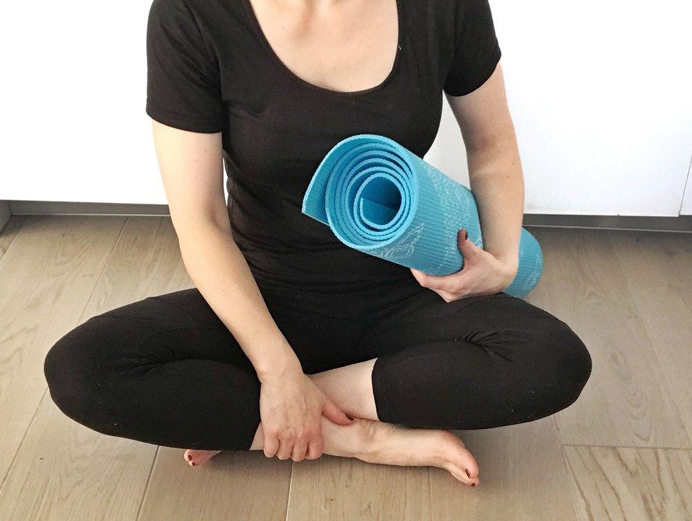 Katie-collins-pilates image.JPG