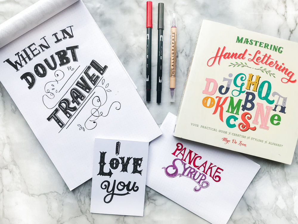 Katie-collins-hand-lettering.jpg