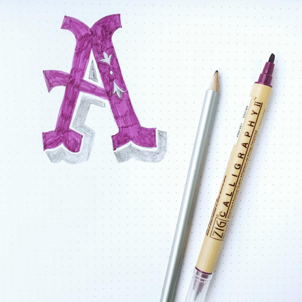 Katie-collins-hand-lettering25-3.jpg