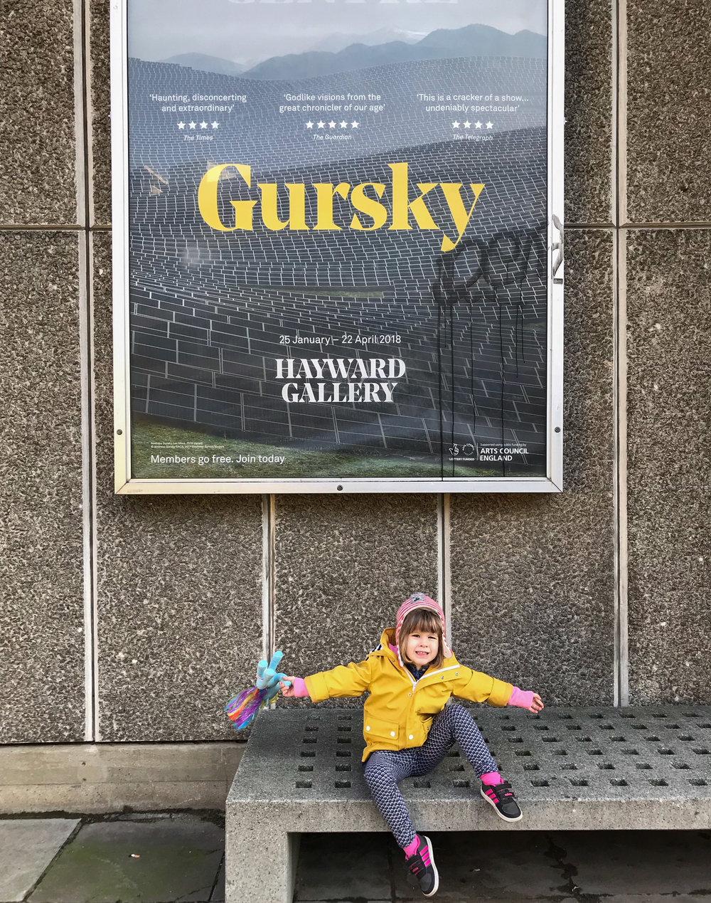 Gursky-photography-preschool5-12.jpg