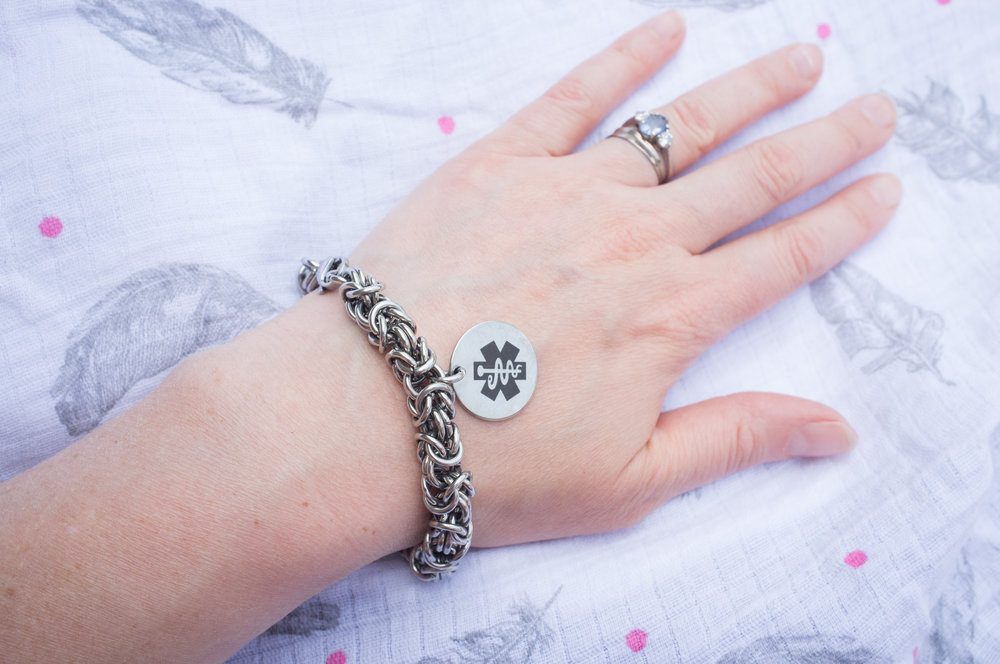 Katie-Collins-medical bracelet review 3.jpg