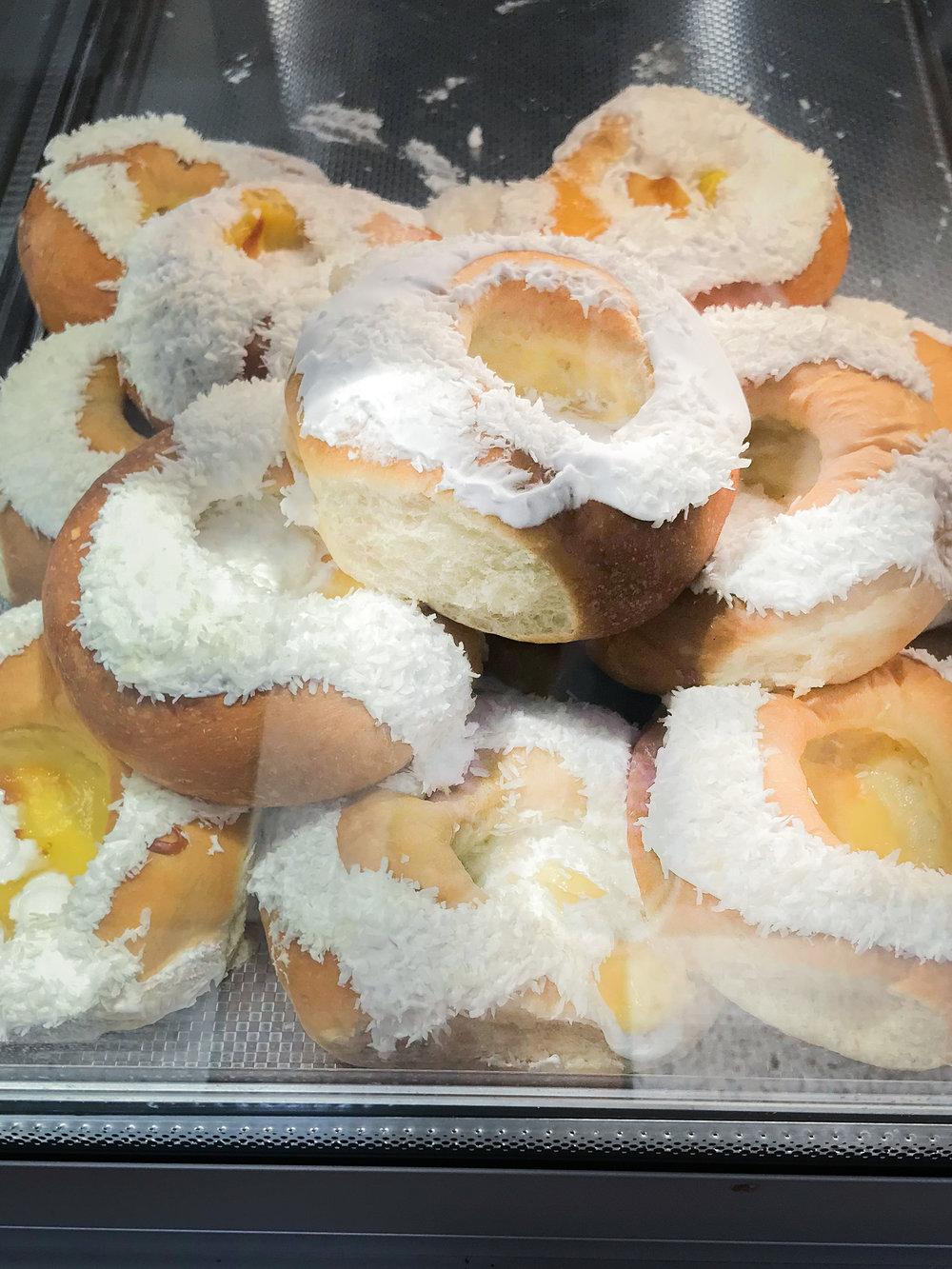 Norway-cake-katiecollins.jpg