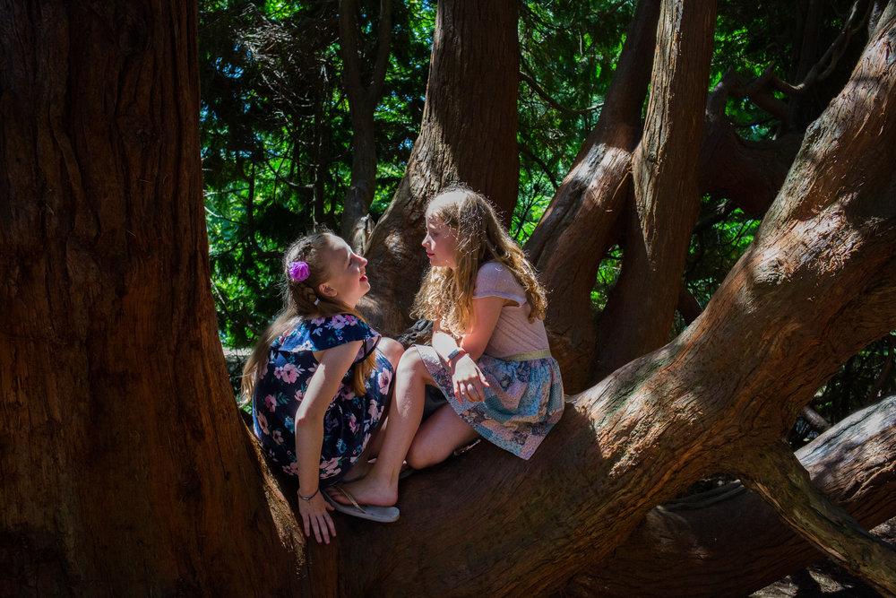 wimbledon-family-photography5.JPG