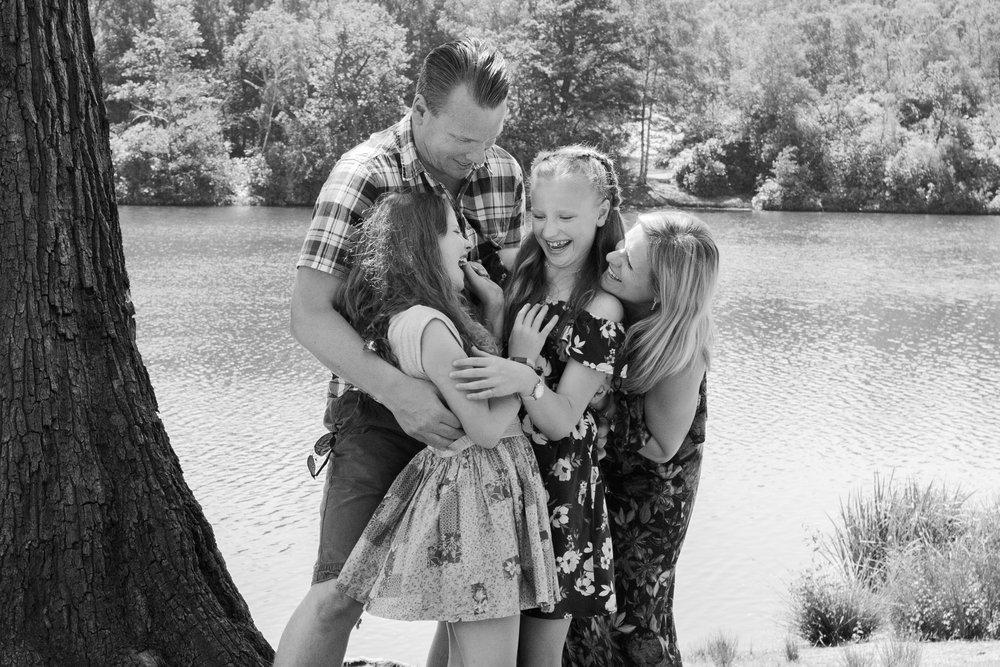 Wimbledon-Family-Photography-k-collins16.JPG