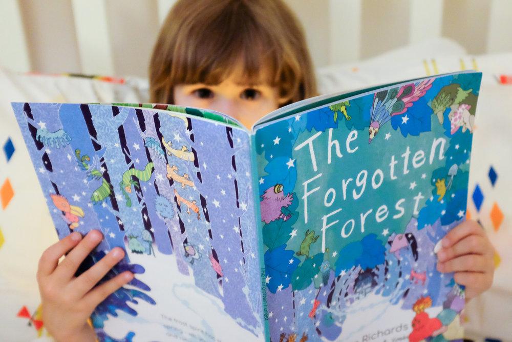 The Forgotten Forest 1.jpg