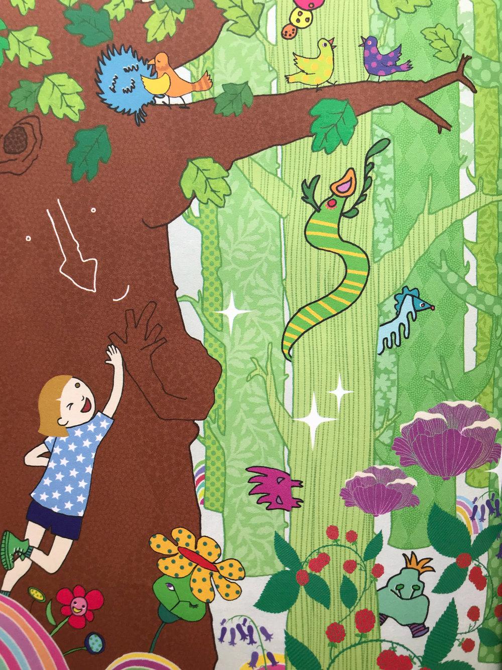 Forgotten Forest - Katie Collins-4.jpg