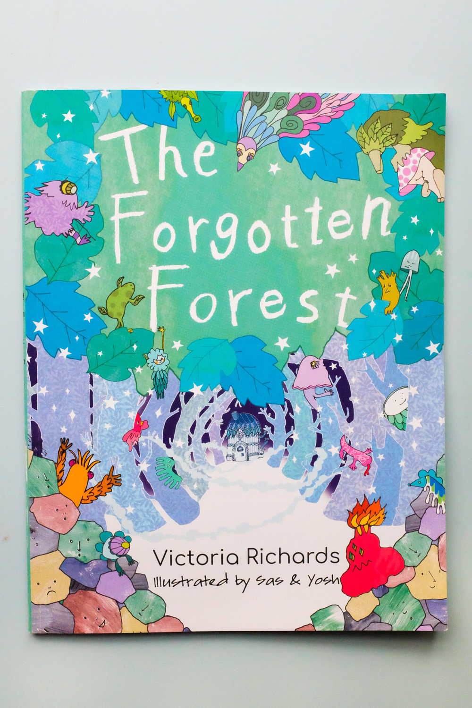 Forgotten- Forest 2.jpg