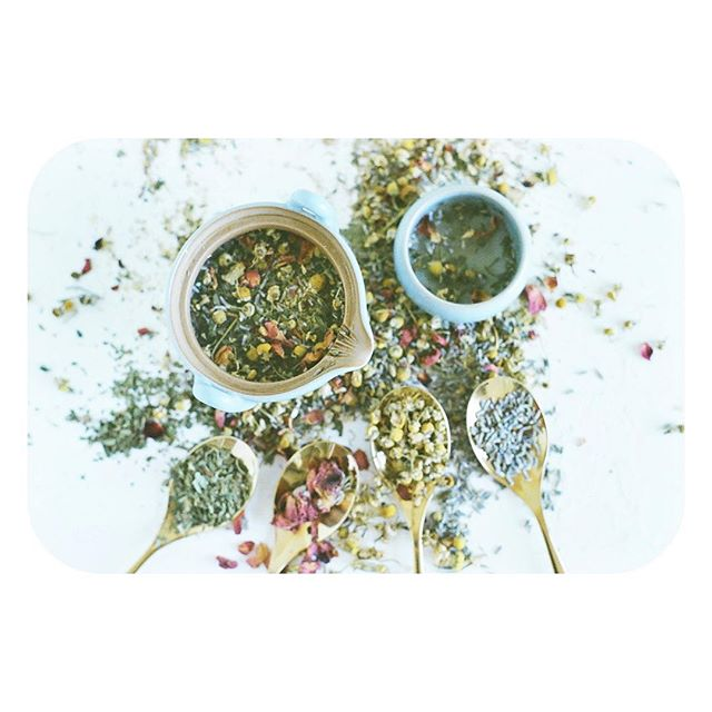 We're offering 20% OFF ALL TEAS on our website today. Enter DISCOUNT CODE: CYBERMONDAY  Be sure to take care of YOU this holiday season. It's easy to get burned out amidst the chaos. Take time to breathe, rest, and refuel so you can enjoy the magic of the season. May you always sip in peace & happiness! xo 🌹